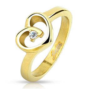 5fb856867 Anjelskydiabolské šperky, náušnice, prstene
