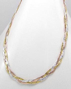 d90c8374f Výsledky vyhľadávania, Anjelskydiabolské šperky, náušnice, prstene