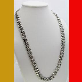 0a9a9e9d1 Retiazky z chirurgickej ocele | Šperky Anjelskydiabolske.sk