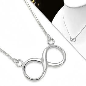 32edeee26 Náhrdelníky bižutéria pre ženy | Šperky Anjelskydiabolske.sk