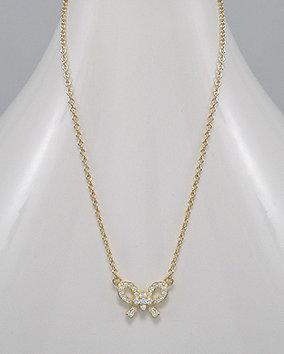 c0d5ce9a2 Výsledky vyhľadávania, Anjelskydiabolské šperky, náušnice, prstene