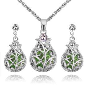 Anjelské šperky  17c3ace01dc